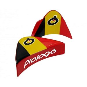 U-CLIP WORLD PER SELLA PROLOGO BELGIO