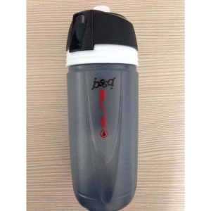 BORRACCIA ELITE JOSSA 550ml, SMOKE