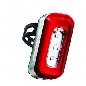 TORCIA POSTERIORE PER BICI BLACKBURN LOCAL 20 REAR