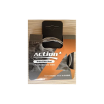 CAVI FRENO INTERNO ACTION+ BRAKE CABLE ROAD, COMPATIBILE SHIMANO