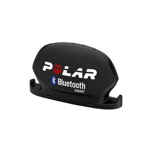 POLAR SENSORE DI CADENZA BLUETOOTH SMART