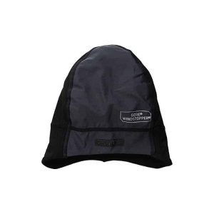 BERRETTO CICLISMO CRAFT ACTIVE EXTREME 2.0 WS HAT, NERO