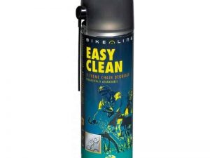 SGRASSANTE MOTOREX EASY CLEAN X-TREME CHAIN DEGREASER 500ml