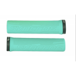 MANOPOLE SYNCROS PRO, LOCK-ON colore TEAL BLUE