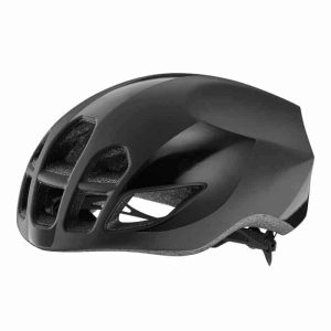 CASCO CICLISMO GIANT PURSUIT colore NERO