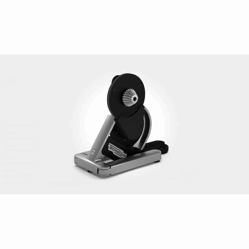 RULLO TECHNOGYM MYCYCLING