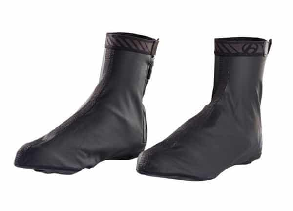 bontrager-rxl-windshell-shoe-covers-copy-195587-1