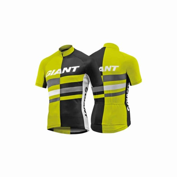 MAGLIA-GIANT-JERSEY-SS-PURSUE-YELLOW