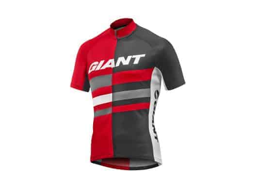 MAGLIA-GIANT-PURSUE-SS-JERSEY-RED-FRONT_2000