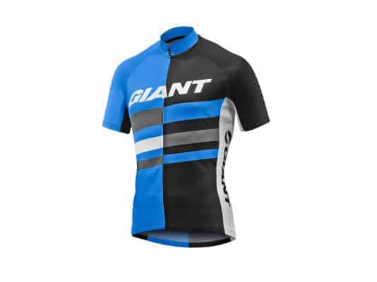 maglia-giant-pursue-ss-jersey-850002378_2