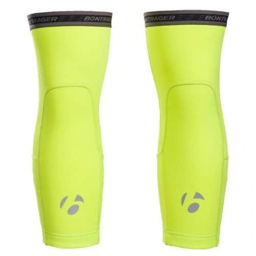ginocchiere-bontrager-visibility-thermal-s-l500