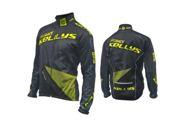 giacca-ciclismo-kelly-pro-race-isowind-s-jacket_race_0161