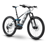 husqvarna_bicycles_mountain_cross_mc_6_white_anthracite_blue_png